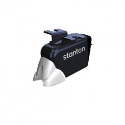 Stanton 680E V3