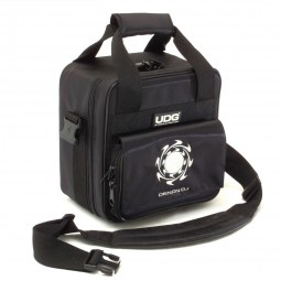 UDG Denon DN-S 1000 Bag U9001