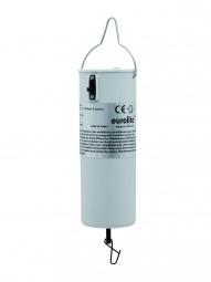 Eurolite MB-1010 Batteriemotor
