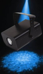 EUROLITE LED H2O blau Wassereffekt