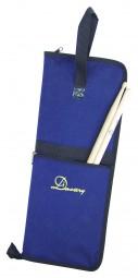 Dimavery DB-10 Drumstick-Tasche