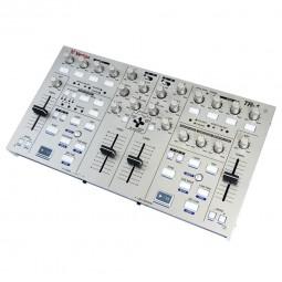 Vestax Controller TR-1