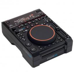 Stanton CMP-800 / DJ MP3 USB CD und Mediaplayer