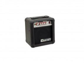 Dimavery GA-10 E-Gitarren-Amp 10W / Gitarren Verstärker
