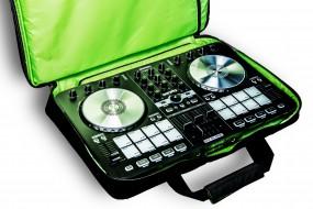 Reloop Beatmix 2 MK2 Set Bundle inkl. DJ-Bag / Backpack
