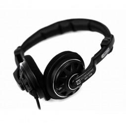 Ultrasone HFI-15G / S-logic Natural Sound