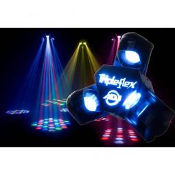 American DJ TripleFlex
