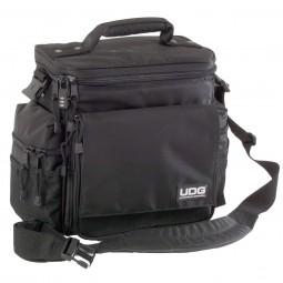 UDG SlingBag Black (U9630)