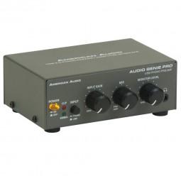 American Audio - Audio Genie PRO