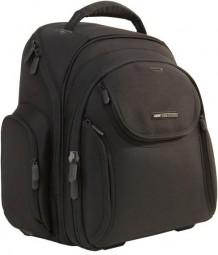 UDG Creator Backpack Compact Black U8004BL / DJ Rucksack