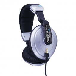 Stanton DJ Pro 1000 MK2 S