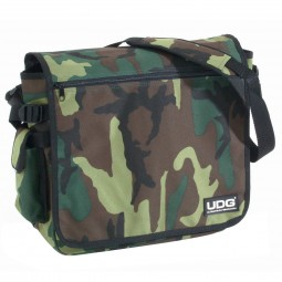 UDG CourierBag
