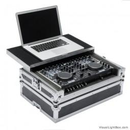 Magma DJ-Controller Workstation DDJ