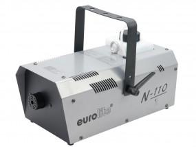 EUROLITE N-110 N-110 Nebelmaschine