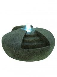 WASSERSTEIN Brunnen / Stone