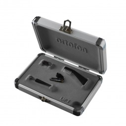 Ortofon Tonabnehmersystem OM Pro S Set