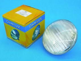 Omnilux PAR-56 12V/300W WFL Schwimmbad