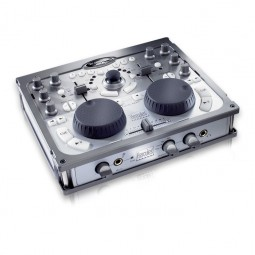 Hercules DJ Console Mk2 - VirtualDJ® DJC Ed