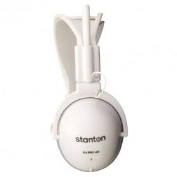 Stanton DJ Pro 60W weiß