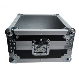 Club Mixer-Case Pro schwarz