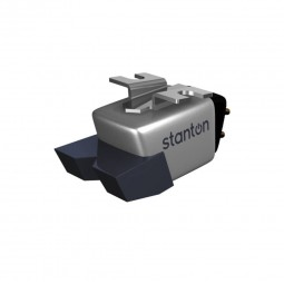 Stanton 400 V3