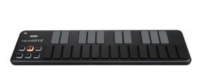 Korg NANO Key 2 schwarz