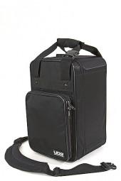 UDG Softbag 7 Inch Black U8080BL