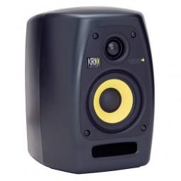 KRK VXT4, Studiomonitor, aktiv