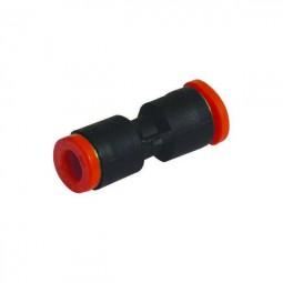 Antari FTA-64 Reduzierstück 1x6mm / 1x4mm