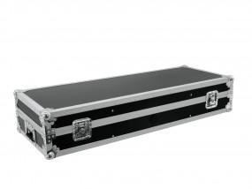 Omnitronic Konsole Road LS-1 für 2 CD-Player