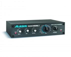 Alesis NanoVerb2