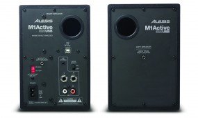 Alesis M1 Active 320 USB