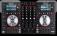 Numark NV Dual Display Controller für Serato DJ