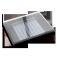 Ableton PUSH Set: inklusive Prodector PUSH