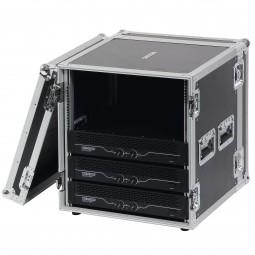 Reloop 19 Inch Rack Case 12 RU PRO