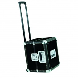 Reloop Club Series 120 Trolley Case 50/50 schwarz