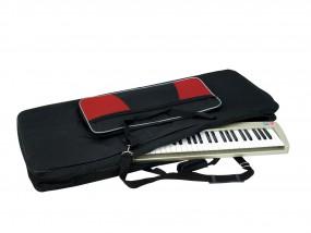 Soft Bag für Keyboard oder Controller, L (1300 x 450 x 170mm)