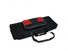 Soft Bag für Keyboard oder Controller , M (1055 x 390 x 155mm)
