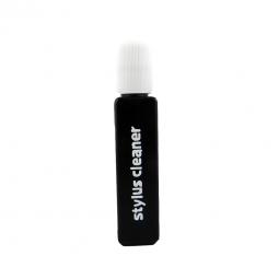 Nadelreiniger mit Bürste / Stylus Cleaner, Bürste & 20ml Flüssigkeit für Tonabnehmer, Nadel, LP