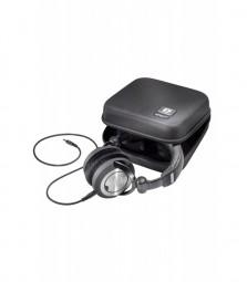 Ultrasone PRO-900i / faltbarer Profi-Kopfhörer geschlossen / Titanbeschichteter Wandler