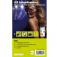 7even® LED Spiegelkugelset 20cm mit Fernbedienung / Party Keller Disco Disko Kugel Motor Farbige LED