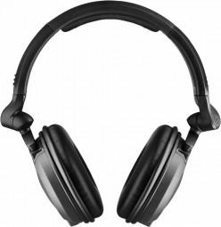 AKG K181 DJ UE Kopfhörer / DJ Headphone