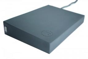 RETRONYMS WEJ - wireless MIDI over Bluetooth Interface / iOS-Docking Station