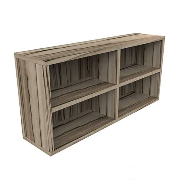 zomo cs box 100 2 zebrano cd aufbewahrungsbox regal f r 200 240 cds cd aufbewahrung cd. Black Bedroom Furniture Sets. Home Design Ideas