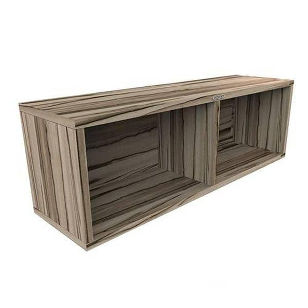 zomo vs box 7 200 zebrano schallplatten cd m bel. Black Bedroom Furniture Sets. Home Design Ideas