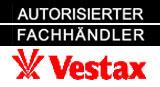 Vestax DJ Controller